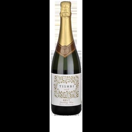 שמפנייה ברוט תישבי