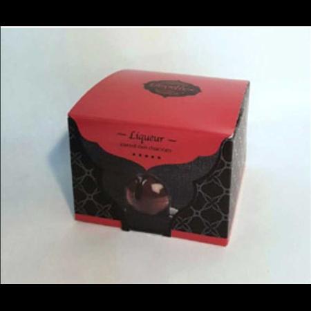 קופסא מתוקה