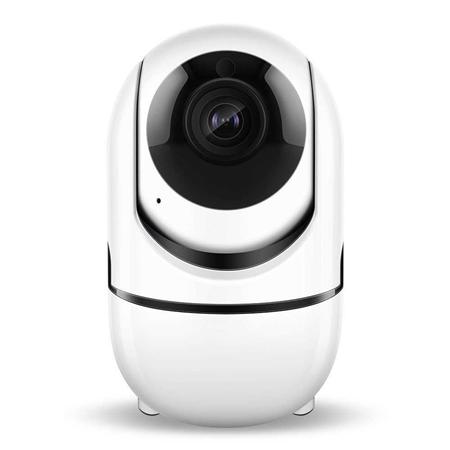 מצלמת אבטחה Wistino WiFi Camera YCC 365