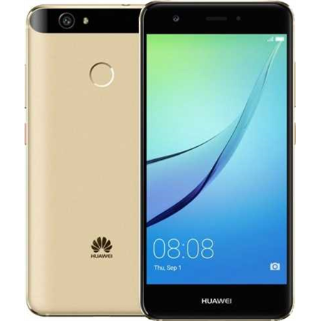Huawei החלפת מסך LCD+ מגע מקורי Nova(כולל מסגרת)