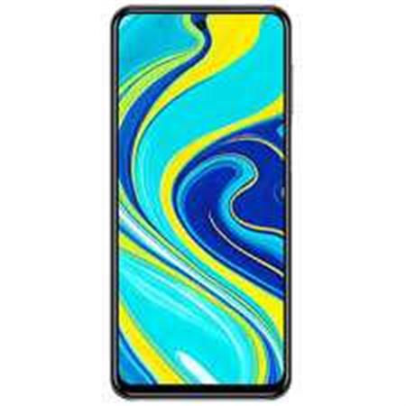 Huawei החלפת מסך LCD+מגע מקורי P30 Lite