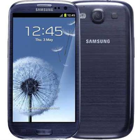 החלפת מסך מקורי ל Galaxy S3