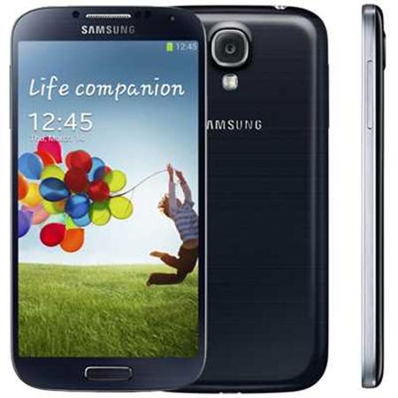 החלפת מסך מקורי Galaxy S4(כולל מסגרת)