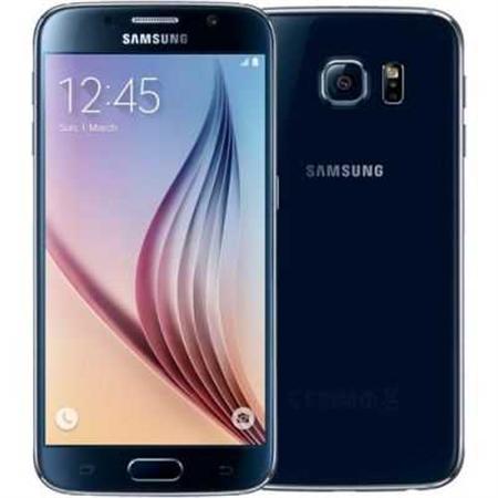 החלפת מסך מקורי Galaxy S6
