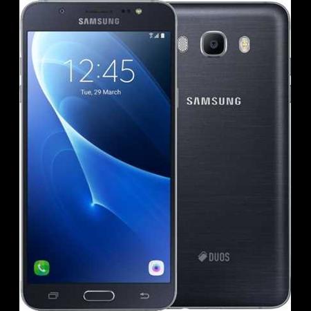 Samsung החלפת מסך LCD+מגע מקורי Galaxy J7 2016
