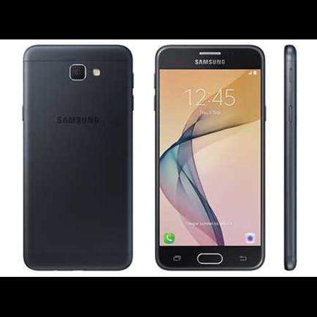 Samsung החלפת מסך LCD+ מגע מקורי Galaxy J7 Prime(כולל מסגרת)