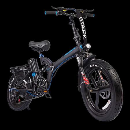 אופניים חשמליים MACH5 יבואן רישמי!!!