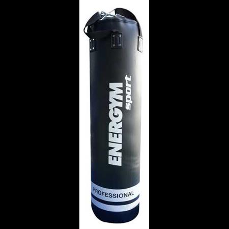 שק איגרוף 90 סמ במשקל 27 קג Energym Sport R90B יבואן רישמי!!!