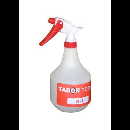 Tabor N1