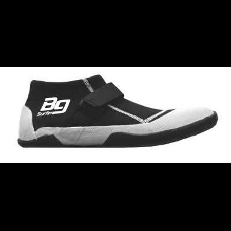נעלי גלישה