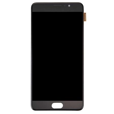 החלפת מסך LCD+מגע מקוריים Meizu Pro 6 Plus מייזו