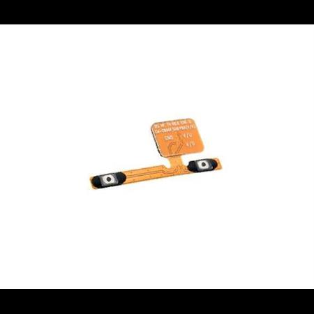 החלפת כפתורי ווליום Samsung Galaxy S5 סמסונג